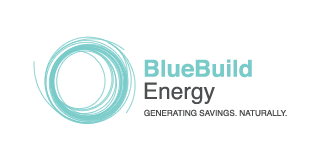 Blue Build Energy