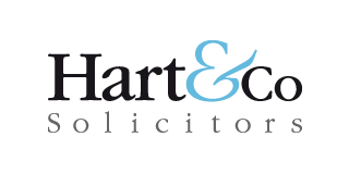 Hart&Co Solicitors