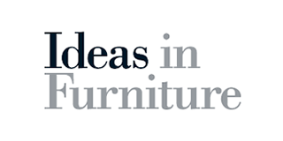 Ideas in Furniture
