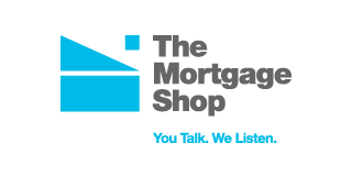 The Mortgage Shop