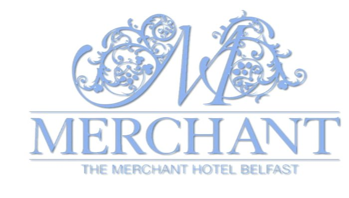 Merchant Hotel Promotional Video