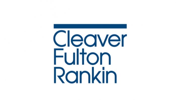 Cleaver Fulton Rankin Solicitors