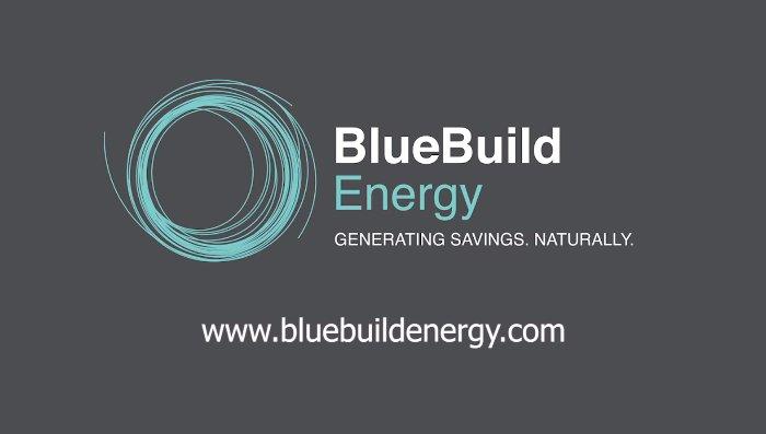Bluebuild Solar Panel - UTV Advert