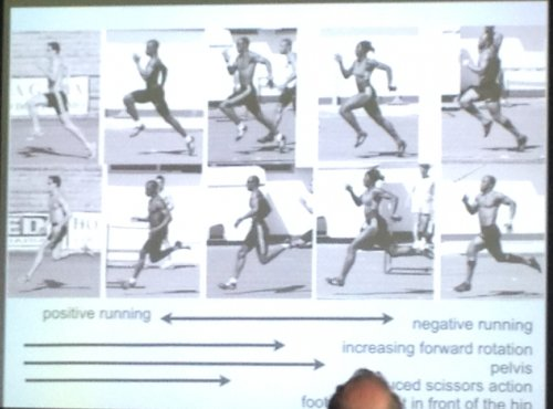 "Image of ""Robustness in Running"""