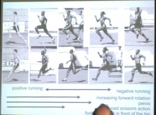 "Image of ""Robustness in Running"""