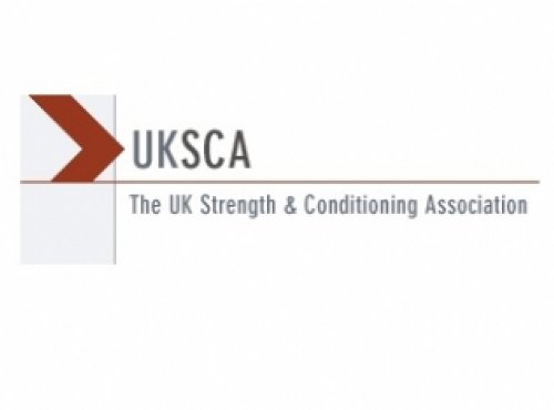 Image of UKSCA course