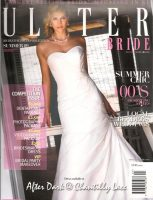Image of Ulster Bride Summer 2009