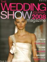 Image of Wed Journal Show February 2008