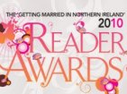 Image of Vote for Deborah K Design - Reader Awards 2010