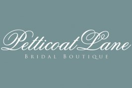 Image of Petticoat Lane Bridal Boutique