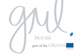 GML (N.I) Ltd. part of The Orana Group