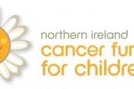 Northern Ireland Cancer Fund for Children