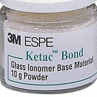 image of Glass Ionomer Cement Liners