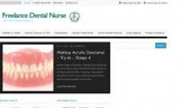 London Dentures - Bringing Your Smile Back
