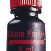 image of Metal and Silane Primers