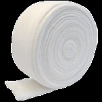 image of Cotton Wool Rolls, Pellets, Throat Packs, Swabs and Gauze Squares