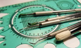 Dental Instruments and Hand Piece - That Suit Your Budget