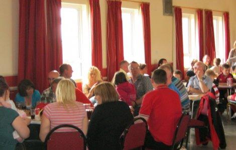 Presentation Day 4 June 2011