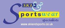 Ski & Sports