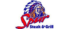 Spur Steak & Grill