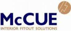 McCue Interior Fitout Solutions