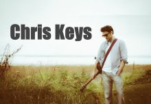 chris-keys