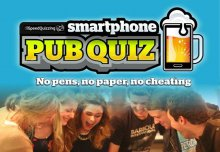 weekly-pub-quiz