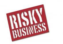 risky-buisness