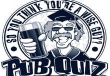 weekly-pub-quiz