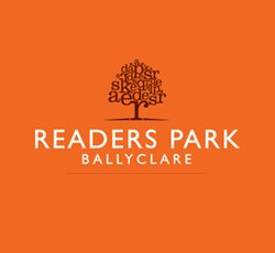 Readers Park