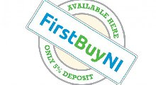 buy-your-dream-holm-this-spring-with-only-5-deposit-thanks-to-firstbuyni-