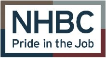 readers-park-site-foreman-wins-nhbc-seal-of-excellence-award
