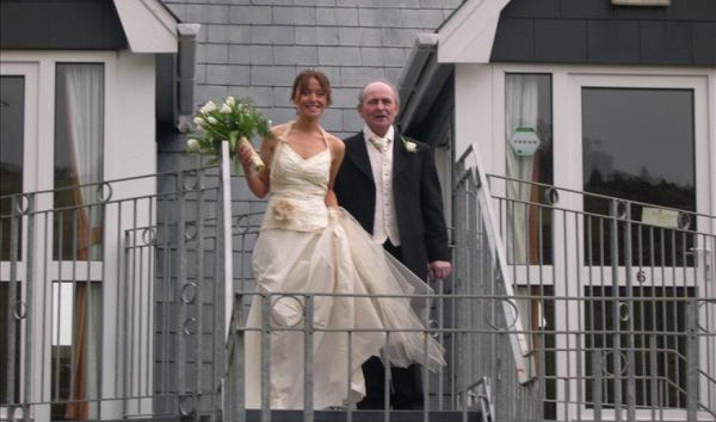 Image of Wedding 3