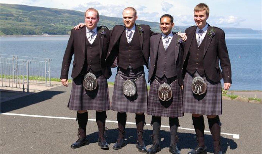 Image of Wedding 6