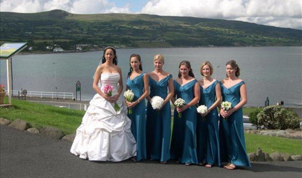 Image of Wedding 7