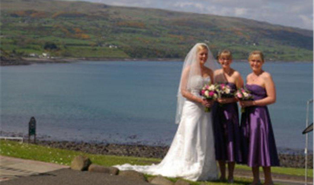 Image of Wedding 10