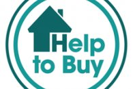 Help to Buy scheme available in Northern Ireland