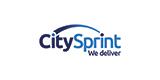 City Sprint