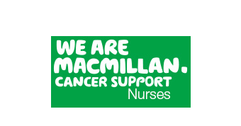 MacMillian Nurses