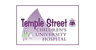 Children's University Hospital