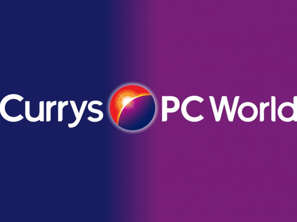 Know-how / Currys