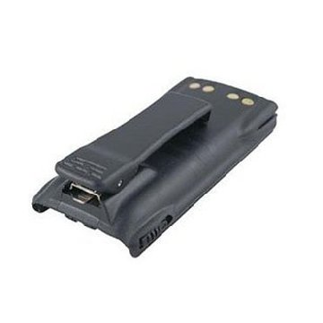Batteries for Two-way Radios (available for all radio models)