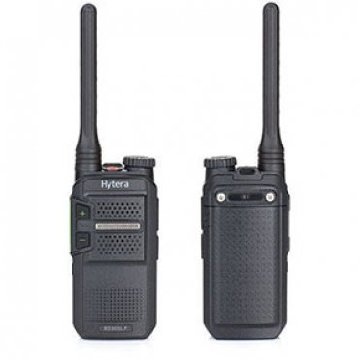 Hytera BD305LF two-way radio