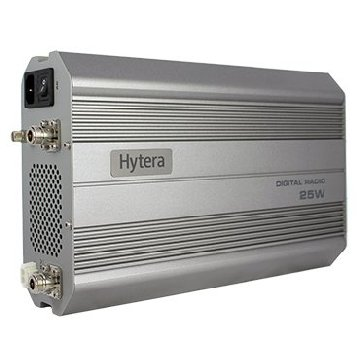 Hytera RD625 Compact Digital Repeater