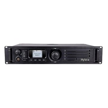 Hytera RD985 / RD985S Digital Repeater