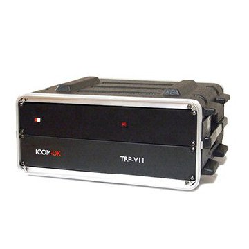 ICOM TRP VHF/UHF Transporatable Repeater IDAS
