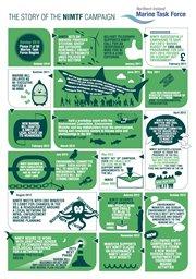 NI Mairne Protection Plan PDF