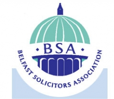 Image of Martin Hart joins BSA Committee