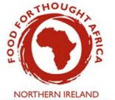 Image of Hart & Co Sponsor the Charity Food for Thought for Africa