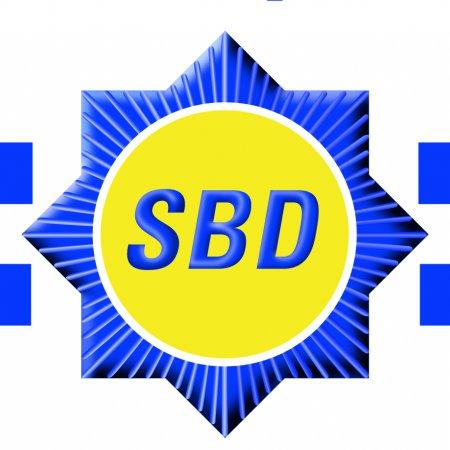 GDS achieve